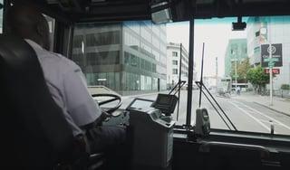 ac-transit-bus-onboard-1